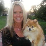 Dog Walker, Pet Sitter in Coral Springs