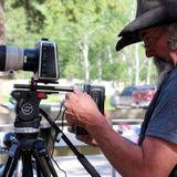 Videographer in Eureka