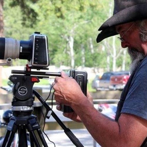 Videographer Provider Gary H's Profile Picture