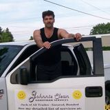 For Hire: Knowledgeable House Cleaner in South Bend
