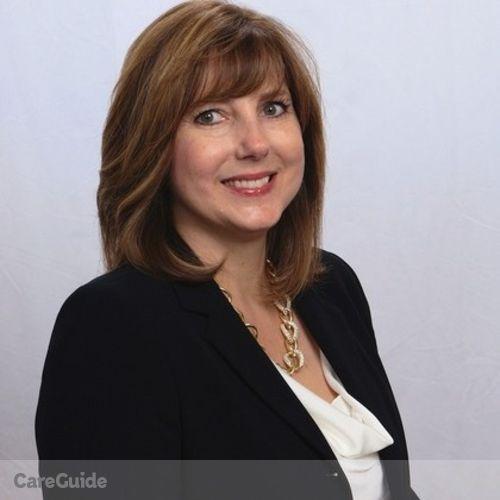 Child Care Provider Carol Lopez's Profile Picture