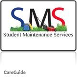 Student Maintenance S