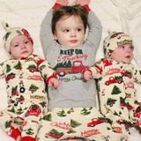 Nanny / mothers helper needed for twins!