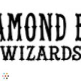 Diamond Bar AC Wizards