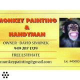 Painter in Costa Mesa