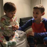 Crofton Babysitter/Nanny Opportunity