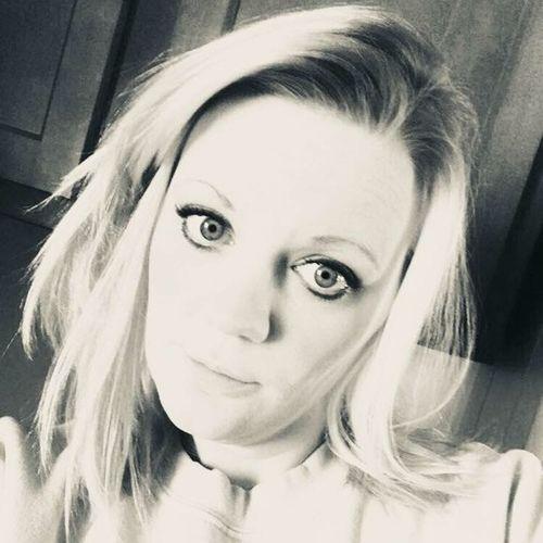 Elder Care Provider Catherine Richardson's Profile Picture