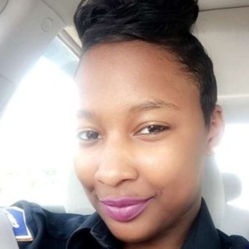 Housekeeper Provider Letierra Mosby's Profile Picture