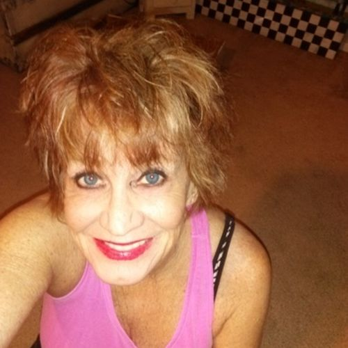 House Sitter Provider Dee K's Profile Picture