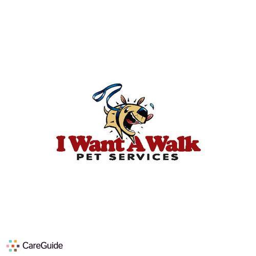 Pet Care Provider Dan B's Profile Picture