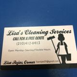 Alamo Heights, Texas House Cleaning Provider