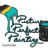 Painter in Semmes