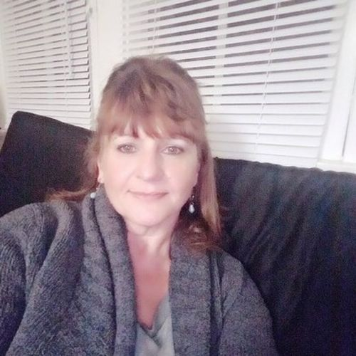 Housekeeper Provider Stacey Larsen's Profile Picture