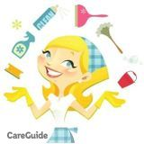 Dutch Home & Cottage Cleaning Services