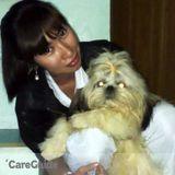 Dog Walker, Pet Sitter in Yale