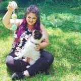 Experienced homeowner and special-needs pet-mom eager to give you peace of mind.