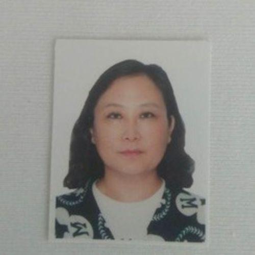 Canadian Nanny Provider Lisa X's Profile Picture