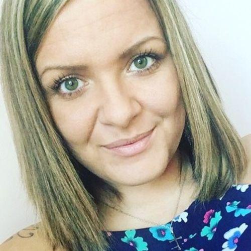 House Sitter Provider Martina Letfusova's Profile Picture
