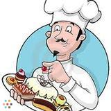 Chef Job in Thornhill
