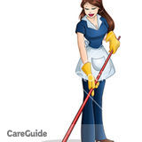 Housekeeper, House Sitter in Warner Robins