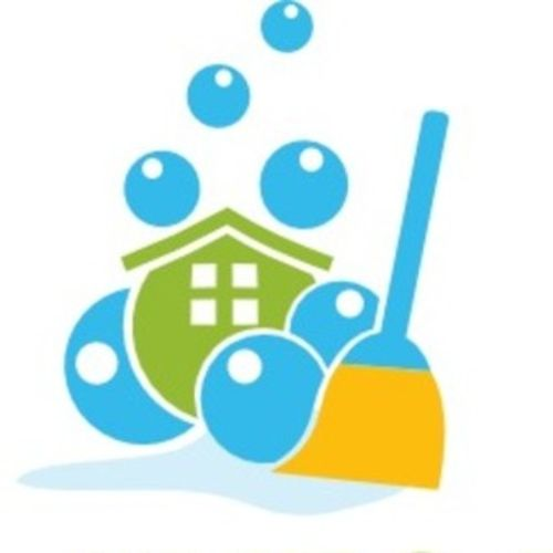 Housekeeper Provider CleanliYes Llc's Profile Picture