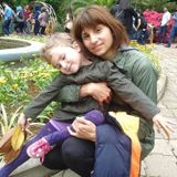 Very caring, optimistic and hardworking Nanny from Ukraine