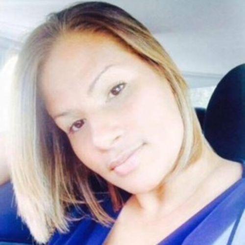 House Sitter Provider Barbara Taveras's Profile Picture