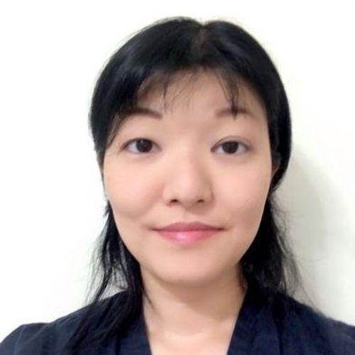 House Sitter Provider chieko S's Profile Picture
