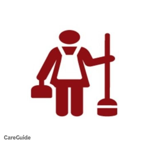 Housekeeper Provider AgLand Cleaning Company's Profile Picture