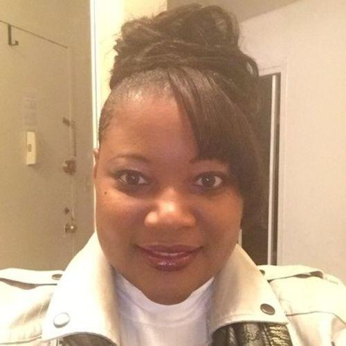 House Sitter Provider Debra Barnes's Profile Picture