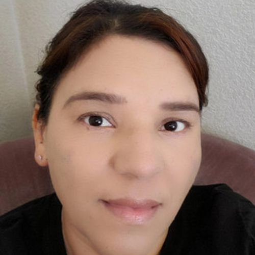 Housekeeper Provider Mirna H's Profile Picture