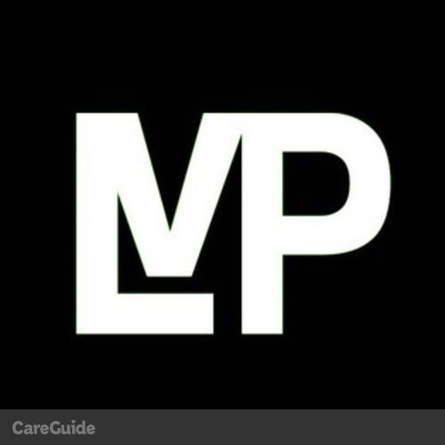 Videographer Provider LvP Productions's Profile Picture