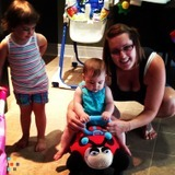 Daycare Provider in Courtice