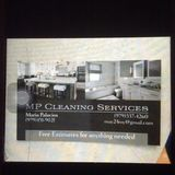 Brenham House Cleaner Interested In Work