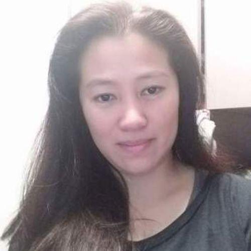 Canadian Nanny Provider Analiza S's Profile Picture