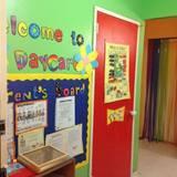 Daycare Provider in Bronx