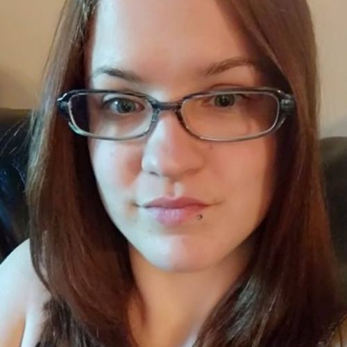 House Sitter Provider Jacqueline Martin's Profile Picture