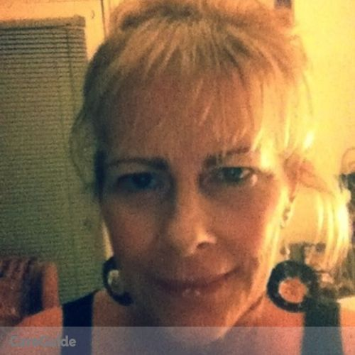 House Sitter Provider Norma Hanks's Profile Picture