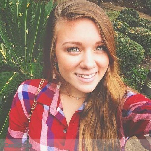 Child Care Provider Jennifer Angelini's Profile Picture