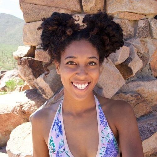 House Sitter Provider Awana Morris's Profile Picture