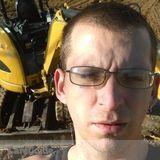 Handyman in Bluefield