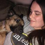 Kearny, New Jersey Pet Sitter