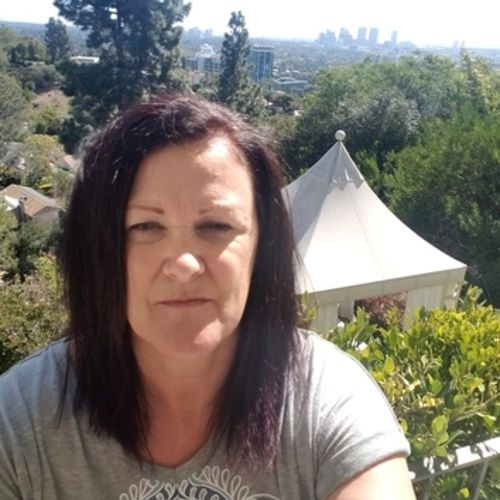 House Sitter Provider Margaret S's Profile Picture