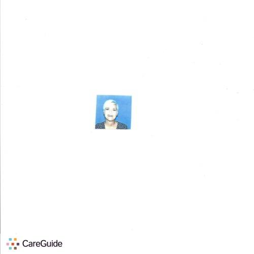 Tutor Provider Olivia H's Profile Picture
