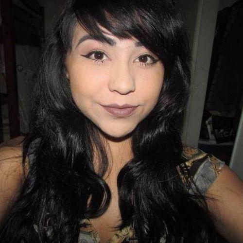 Child Care Provider Elizabeth R's Profile Picture