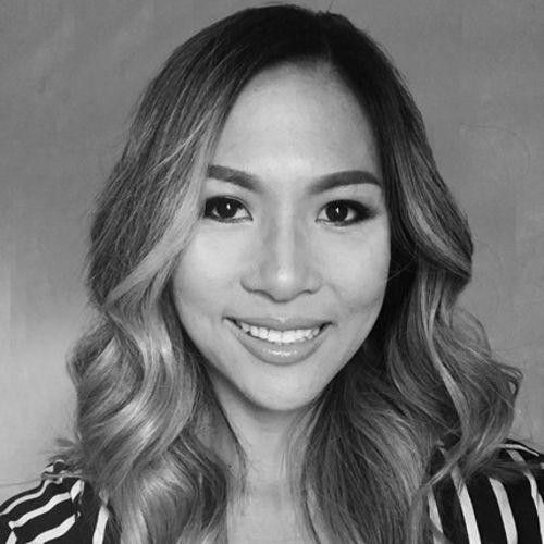 Videographer Provider Kathy Le's Profile Picture