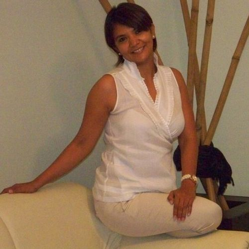 Housekeeper Provider Grace W's Profile Picture