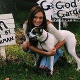 Caring Dog Walker in Canton, Georgia