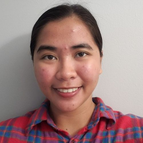 Available: Professional Personal Support Worker in Etobicoke