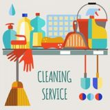 Available For a Housemaid Job in Buffalo Grove and surrounding cities. Up to 15 miles radius of NW suburbs